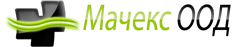 cropped-logo-machex.png