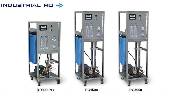 industrial-ro1s